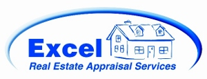 Excel Real Estate Appraisal Services Inc. Logo
